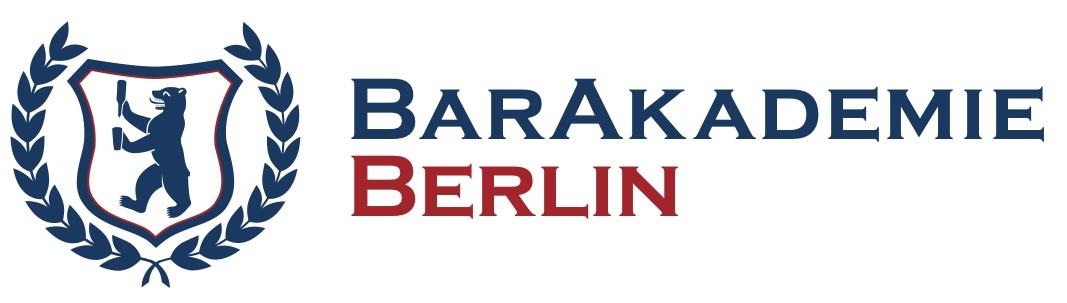 Barakademie